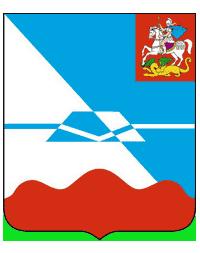 Кадастровые услуги в Красногорске
