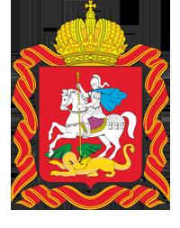Кадастровые услуги в Москве и Московской области