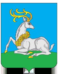 Кадастровые работы в Одинцово