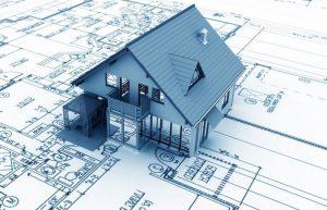 Оформление реконструкции индивидуального жилого дома в Москве и Московской области