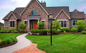 Оформление индивидуального жилого дома (ИЖС) в собственность